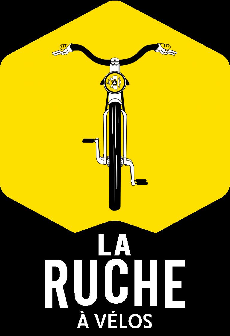 Logo-Blanc-Sans-Fond