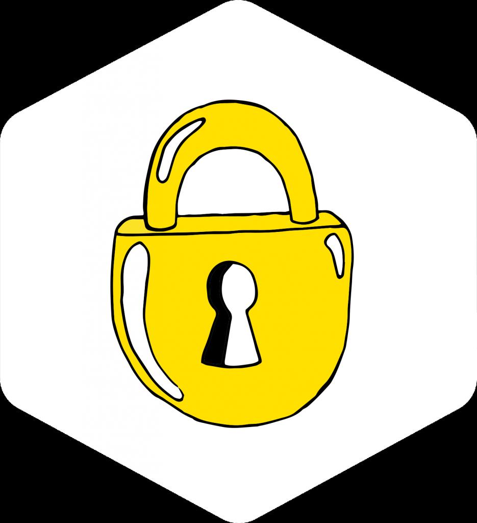 illustration-cadenas