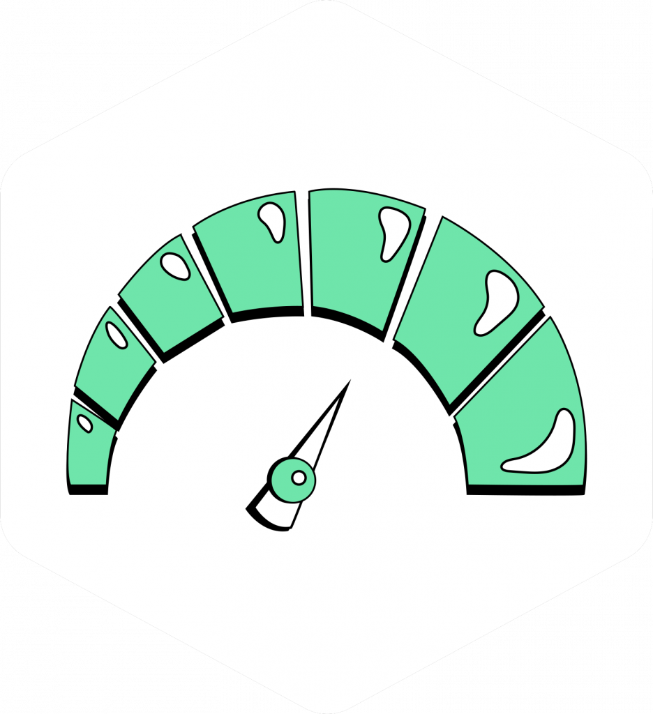 illustration-compteur-vitesse