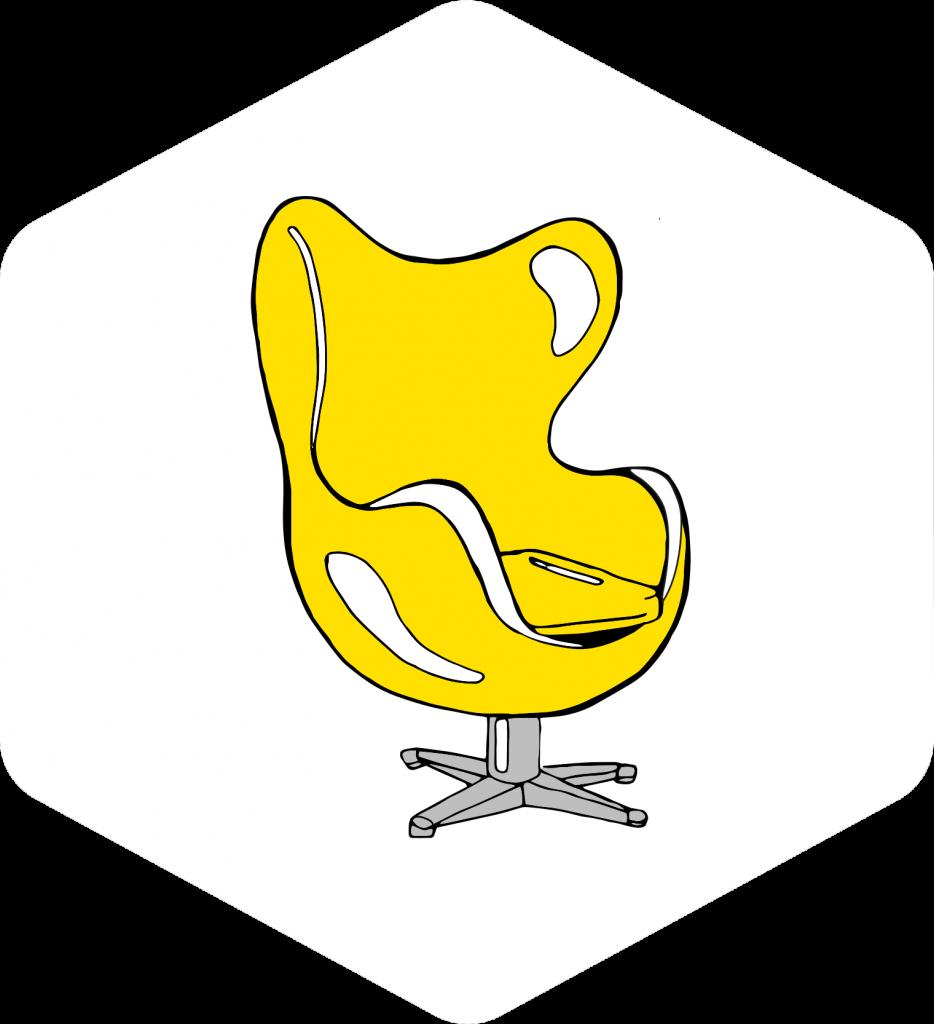 illustration-fauteuil