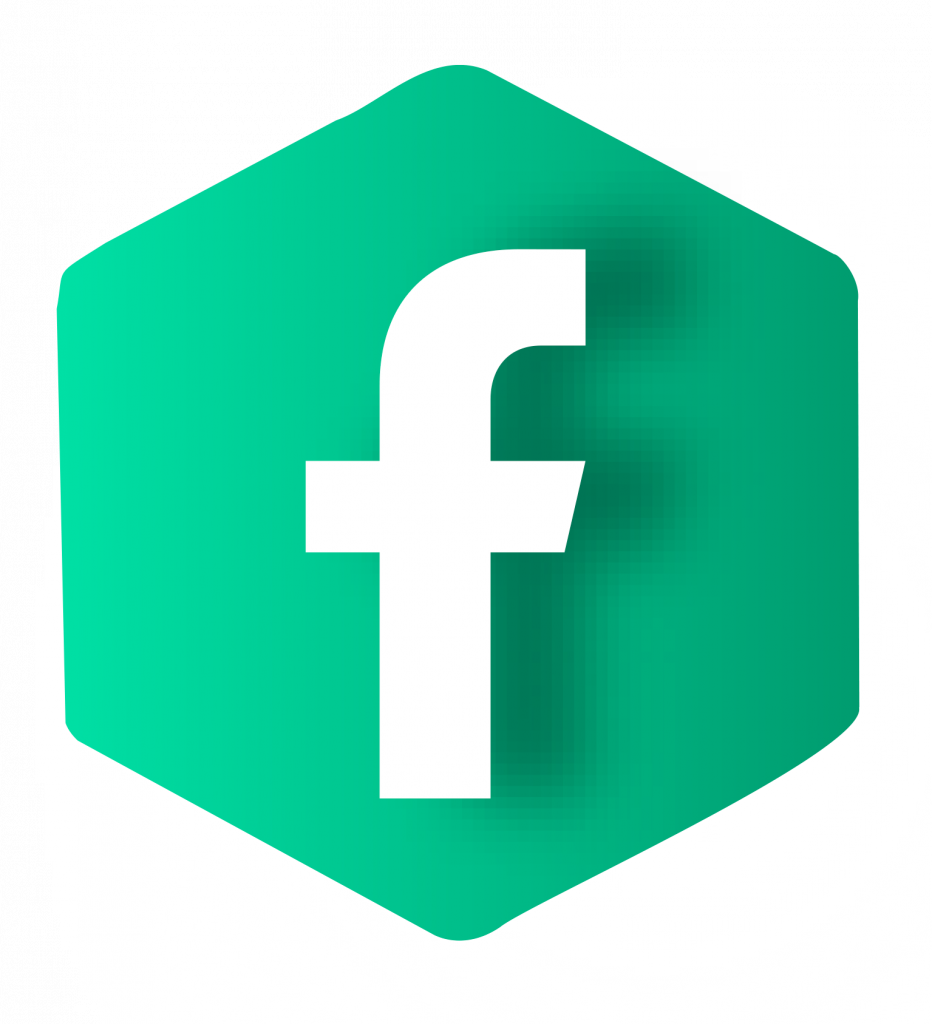 picto-facebook-vert