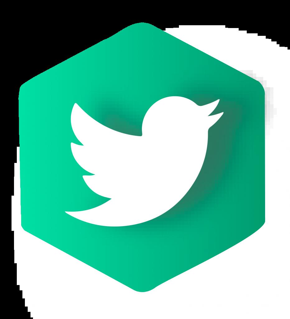 picto-twitter-vert