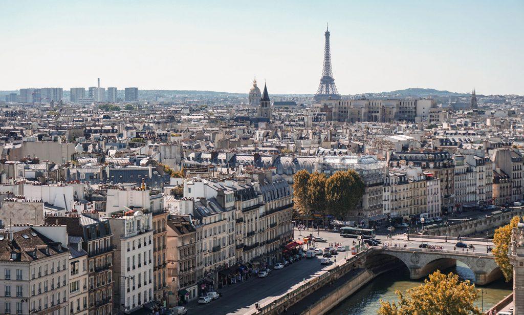 ville-de-paris-tour-eiffel
