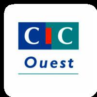 logo-cic-ouest