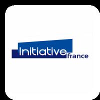 logo-initiative-france