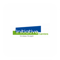 logo-initiative-nantes