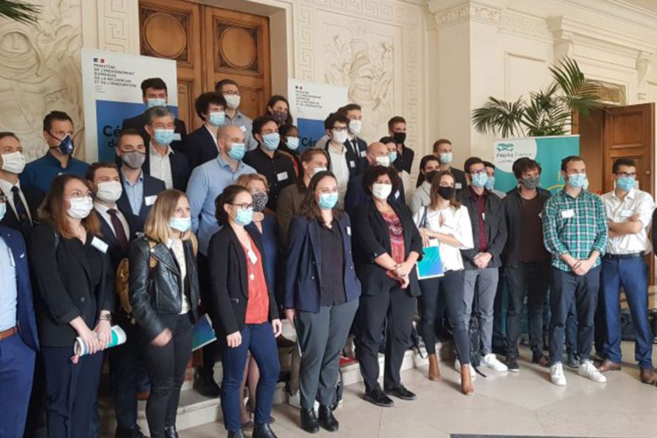 laureats-du-prix-pepite-2020-a-paris