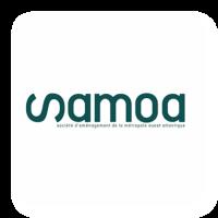 logo-samoa